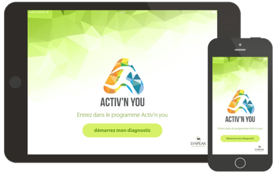 actin-n-you-app-sport-sante-entreprise