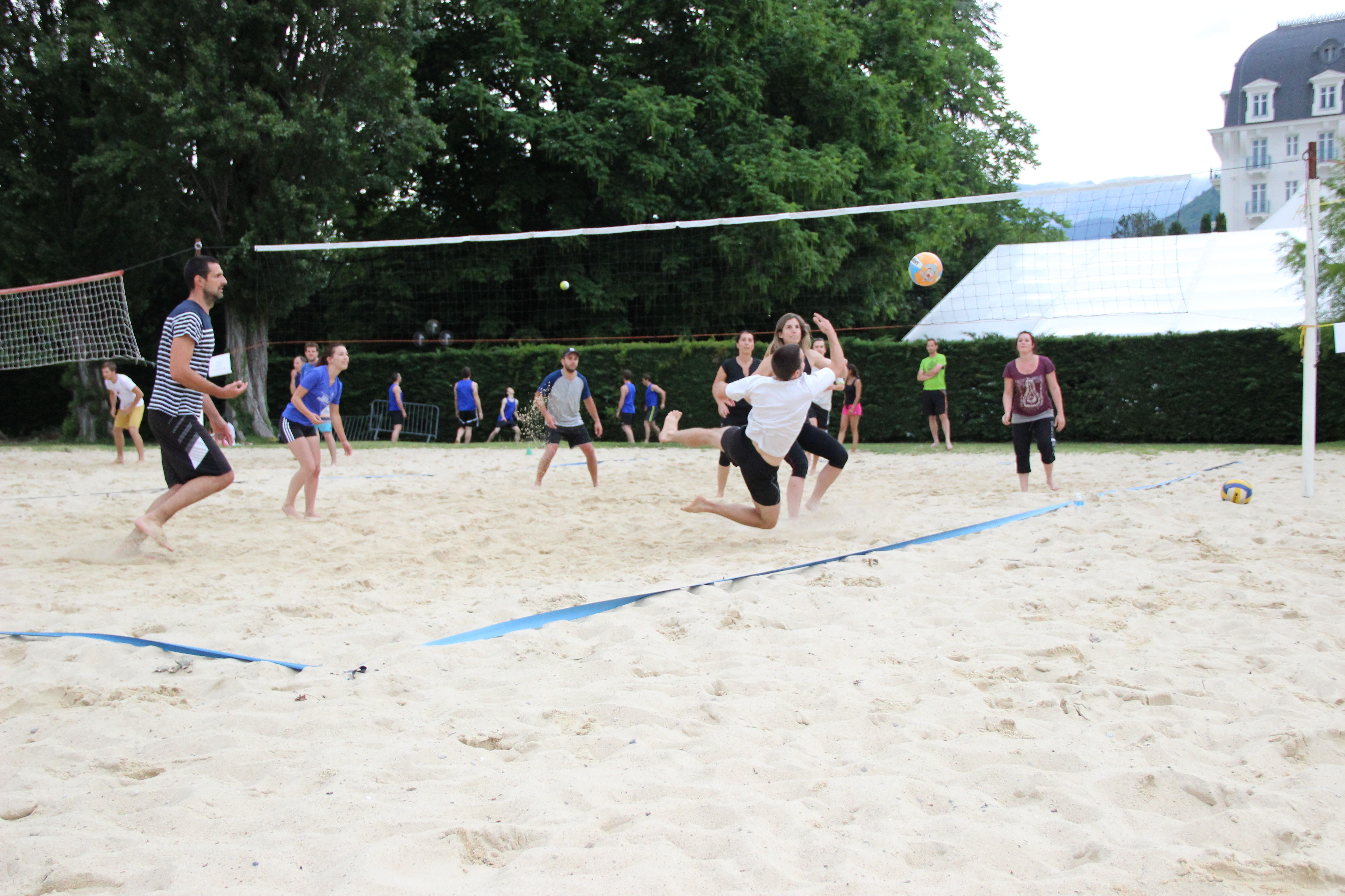 beach-volley-afterwork-sport