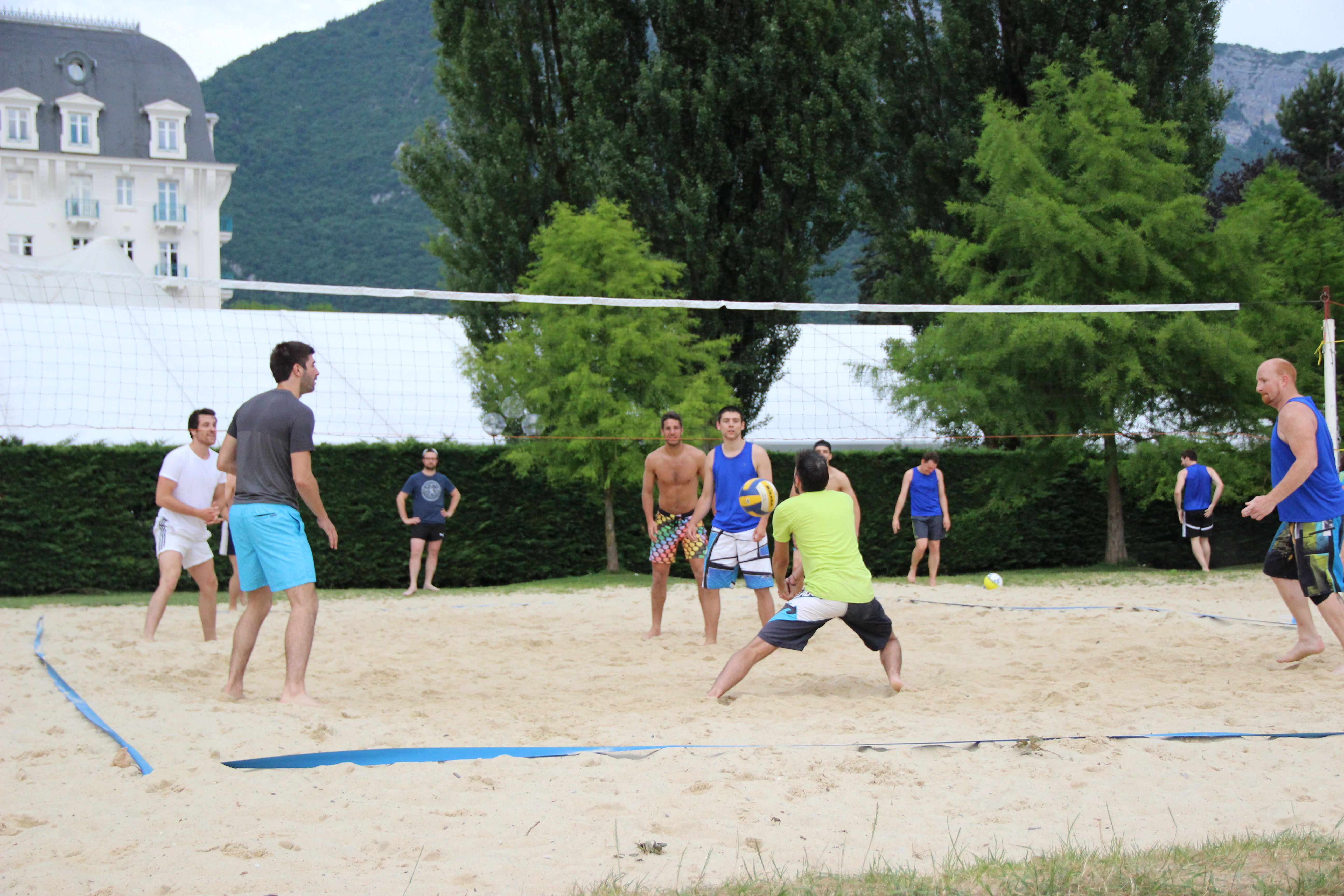 beach-volley-sport-corporate