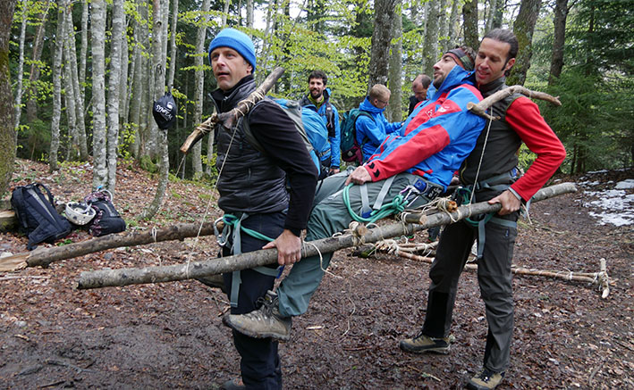 challenge-equipe-construction-brancart-cohesion-teambuilding