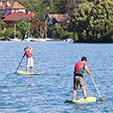 seminaire-stand-up-paddle