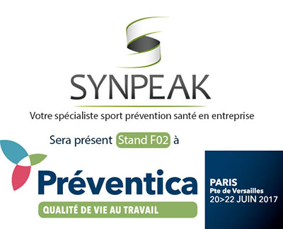 synpeak-preventica-salon-sante-qualite-de-vie-au-travail