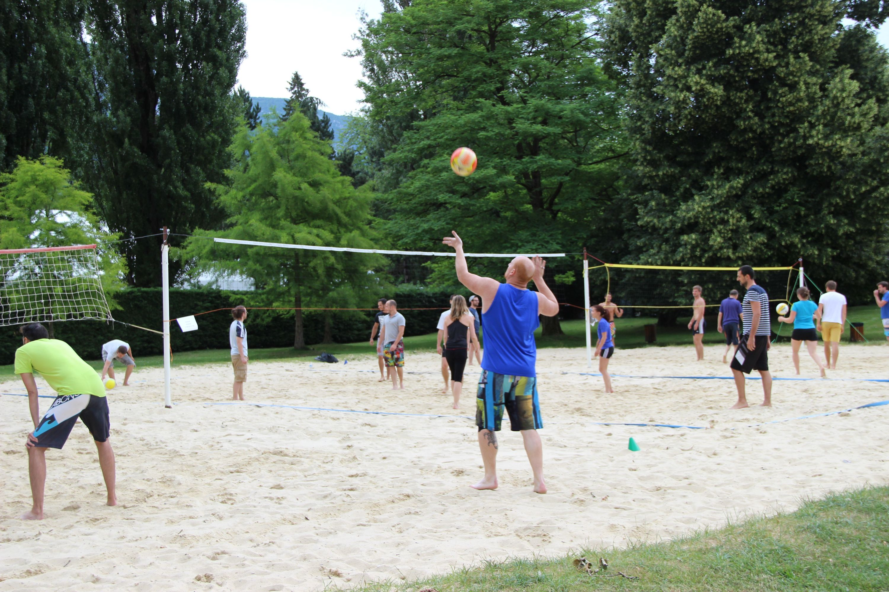 sport-entreprise-afterwork-beach-volley