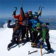 teambuilding-ascension-mont-blanc